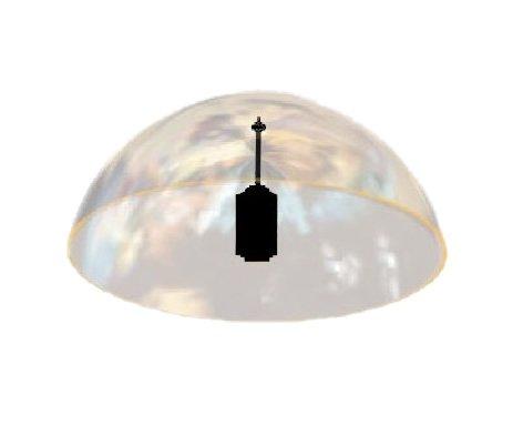 Solo Mini Localizer Sound Dome