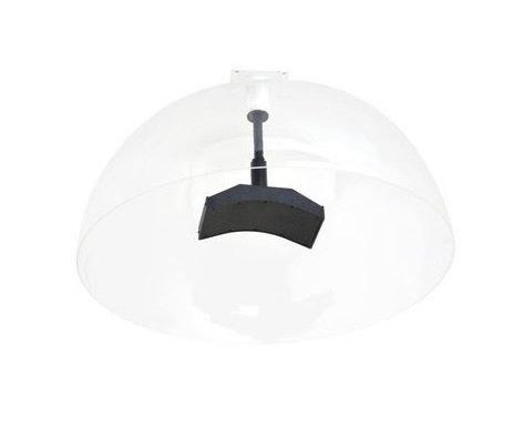 Wide Dispersion Dome Speaker