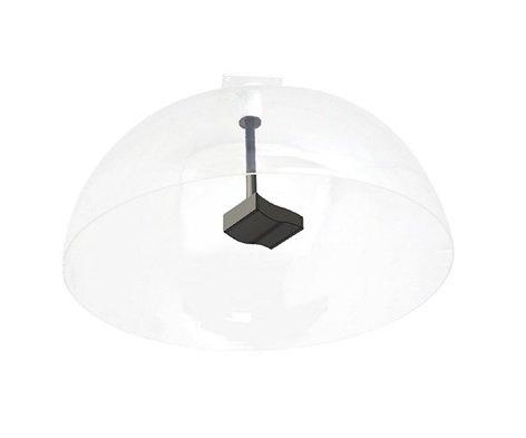 Single Localizer Sound Dome